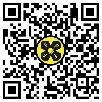 山东福航新能源环保股份有限公司